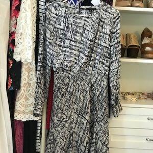 Banana Republic XS Dress